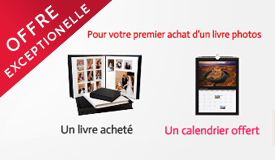 Offre Exceptionelle